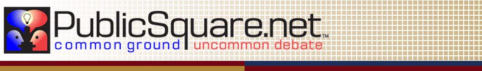 PublicSquare.net